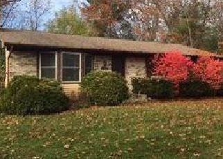 Casa en ejecución hipotecaria in Livingston Condado, MI ID: F4067250