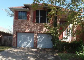 Casa en ejecución hipotecaria in Brazoria Condado, TX ID: F4067252
