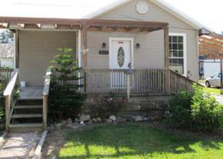 Casa en ejecución hipotecaria in Lafourche Condado, LA ID: F4067263