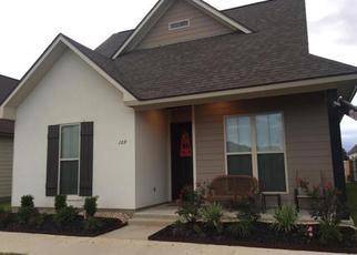 Casa en ejecución hipotecaria in Lafayette Condado, LA ID: F4067272