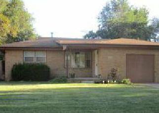 Casa en ejecución hipotecaria in Sumner Condado, KS ID: F4067292