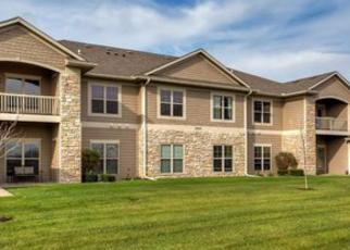 Casa en ejecución hipotecaria in Ankeny, IA, 50021,  NE OAK DR ID: F4067298