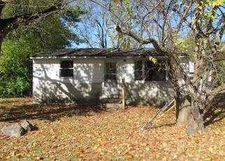 Casa en ejecución hipotecaria in Lafayette, IN, 47905,  GREENWICH RD ID: F4067311