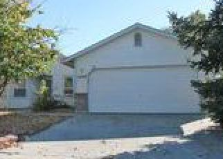 Foreclosure Home in Meridian, ID, 83646,  E GRAPEWOOD DR ID: F4067335