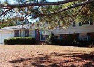 Casa en ejecución hipotecaria in Ellenwood, GA, 30294,  SPRINGFIELD PL ID: F4067341