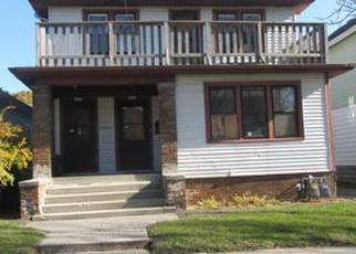 Casa en ejecución hipotecaria in Sheboygan, WI, 53083,  S WISCONSIN DR ID: F4067436