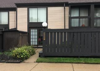 Casa en ejecución hipotecaria in Taylor, MI, 48180,  JACKSON ST ID: F4067655