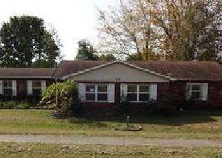 Casa en ejecución hipotecaria in Radcliff, KY, 40160,  SHELTON RD ID: F4067664