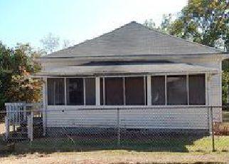 Foreclosure Home in Douglasville, GA, 30134,  COOPER ST ID: F4067703