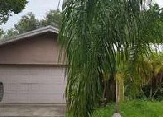 Foreclosure Home in Clearwater, FL, 33759,  DIANE TER ID: F4067738