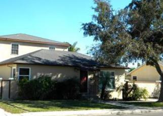 Foreclosure Home in Ventura, CA, 93003,  KATHERINE AVE ID: F4067796