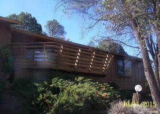 Casa en ejecución hipotecaria in Prescott, AZ, 86301,  DUCK CT ID: F4067812