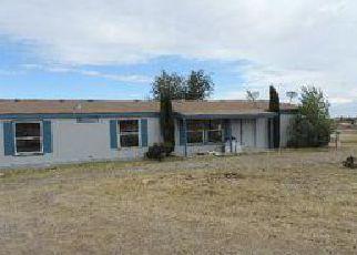 Casa en ejecución hipotecaria in Chino Valley, AZ, 86323,  N MOON SHADOW RD ID: F4067819