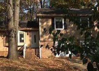 Foreclosure Home in Huntsville, AL, 35803,  SHILOH ST SE ID: F4067825