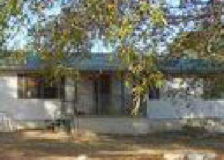 Casa en ejecución hipotecaria in Morgan Condado, AL ID: F4067831