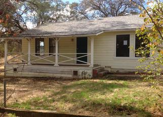 Casa en ejecución hipotecaria in Fresno Condado, CA ID: F4067863