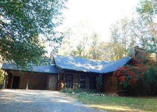 Foreclosure Home in Douglasville, GA, 30135,  DORSETT SHOALS RD ID: F4067928