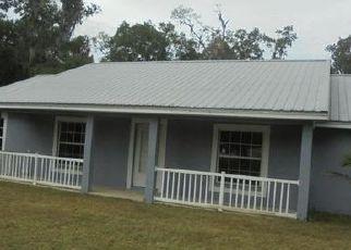 Casa en ejecución hipotecaria in Dover, FL, 33527,  E US HIGHWAY 92 ID: F4067994