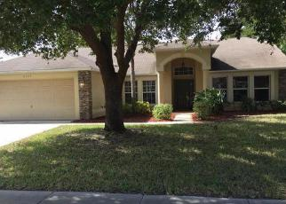 Foreclosure Home in Rockledge, FL, 32955,  WINDING MEADOWS RD ID: F4068028