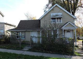 Casa en ejecución hipotecaria in Aurora, IL, 60505,  KANE ST ID: F4068140
