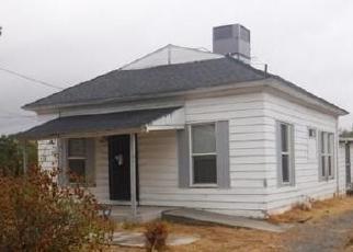 Casa en ejecución hipotecaria in Madera, CA, 93638,  FERN ST ID: F4068240