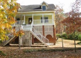 Casa en ejecución hipotecaria in Calhoun, GA, 30701,  REEVES STATION RD SW ID: F4068261