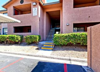 Casa en ejecución hipotecaria in Las Vegas, NV, 89108,  N RAINBOW BLVD ID: F4068286