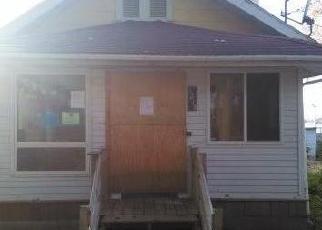 Casa en ejecución hipotecaria in Ingham Condado, MI ID: F4068381