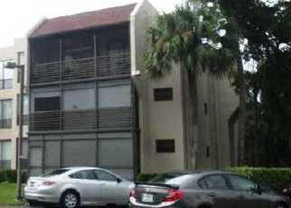 Casa en ejecución hipotecaria in Fort Lauderdale, FL, 33321,  W MCNAB RD ID: F4068519