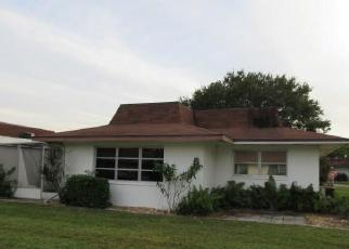 Casa en ejecución hipotecaria in North Fort Myers, FL, 33903,  PANGOLA DR ID: F4068577