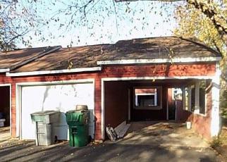 Foreclosure Home in Charlotte, NC, 28212,  CEDAR GLEN DR ID: F4068633