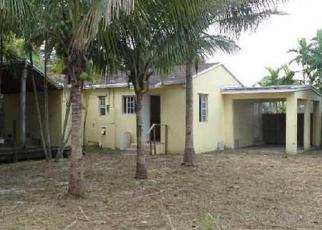 Foreclosure Home in Homestead, FL, 33030,  SW 288TH ST ID: F4068668