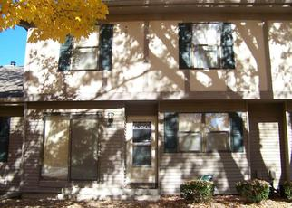 Casa en ejecución hipotecaria in Southfield, MI, 48033,  PRIMROSE LN ID: F4068779