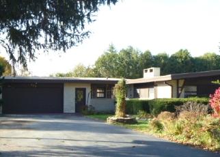 Casa en ejecución hipotecaria in Crystal Lake, IL, 60014,  PETERSON PKWY ID: F4069139