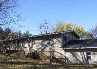 Casa en ejecución hipotecaria in Mason Condado, IL ID: F4069140