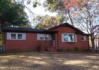 Casa en ejecución hipotecaria in Greenville Condado, SC ID: F4069303