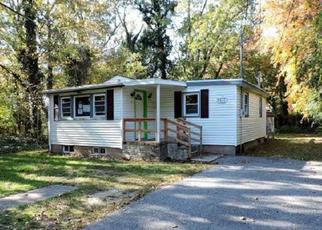 Casa en ejecución hipotecaria in Egg Harbor Township, NJ, 08234,  ASHLAND AVE ID: F4069444