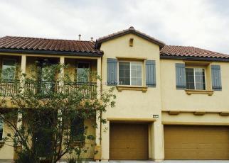 Casa en ejecución hipotecaria in Las Vegas, NV, 89178,  WHITE LILAC ST ID: F4069466