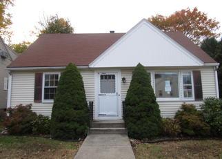 Casa en ejecución hipotecaria in North Providence, RI, 02911,  BRAE ST ID: F4069574