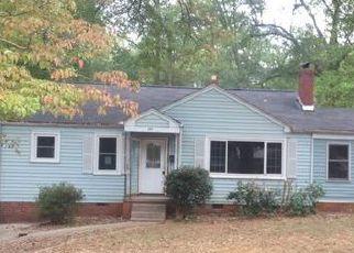 Casa en ejecución hipotecaria in Greenville, SC, 29605,  PLEASANT RIDGE AVE ID: F4069580