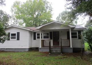 Foreclosure Home in Summerville, SC, 29483,  ATLANTIC ST ID: F4069582