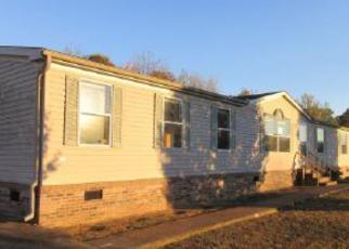 Casa en ejecución hipotecaria in Henderson Condado, TN ID: F4069597