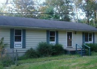 Foreclosure Home in Fairmont, WV, 26554,  OPEKISKA RIDGE RD ID: F4069676