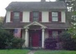 Casa en ejecución hipotecaria in Gloucester Condado, NJ ID: F4069711