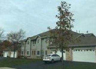 Casa en ejecución hipotecaria in Milwaukee Condado, WI ID: F4069724