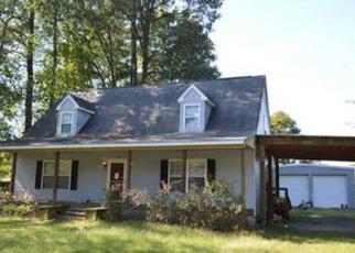 Casa en ejecución hipotecaria in New Kent Condado, VA ID: F4069748