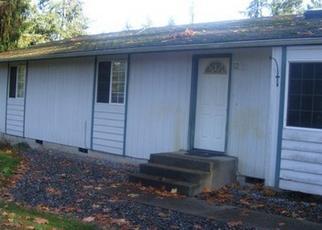 Casa en ejecución hipotecaria in Yelm, WA, 98597,  HOLLY ST SE ID: F4069753