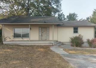 Casa en ejecución hipotecaria in Loudon, TN, 37774,  CARDING MACHINE RD ID: F4069792