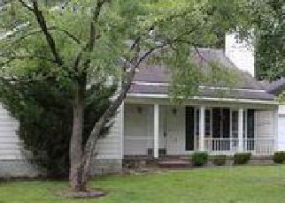 Foreclosure Home in Statesboro, GA, 30461,  DEERFIELD DR ID: F4069806