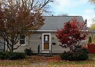 Casa en ejecución hipotecaria in Cumberland, RI, 02864,  BRYANT ST ID: F4069839